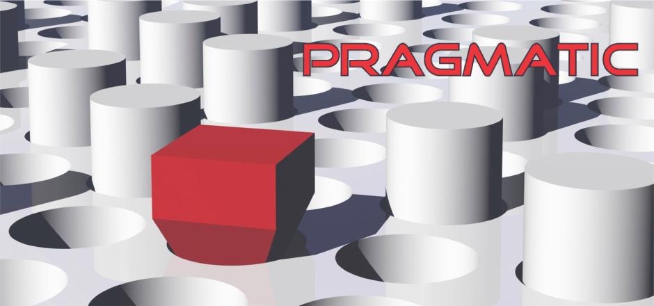 Web-Pragmatic
